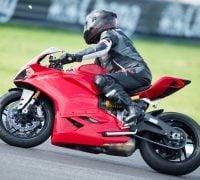 2016 Ducati 959 Panigale Buriram DRE - 1