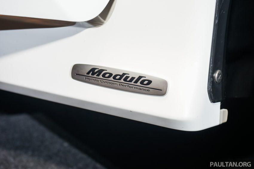 Honda Civic 2016 dilancarkan di M'sia – 1.8L dan 1.5L VTEC Turbo; tiga varian dan harga bermula RM111k Image #506231