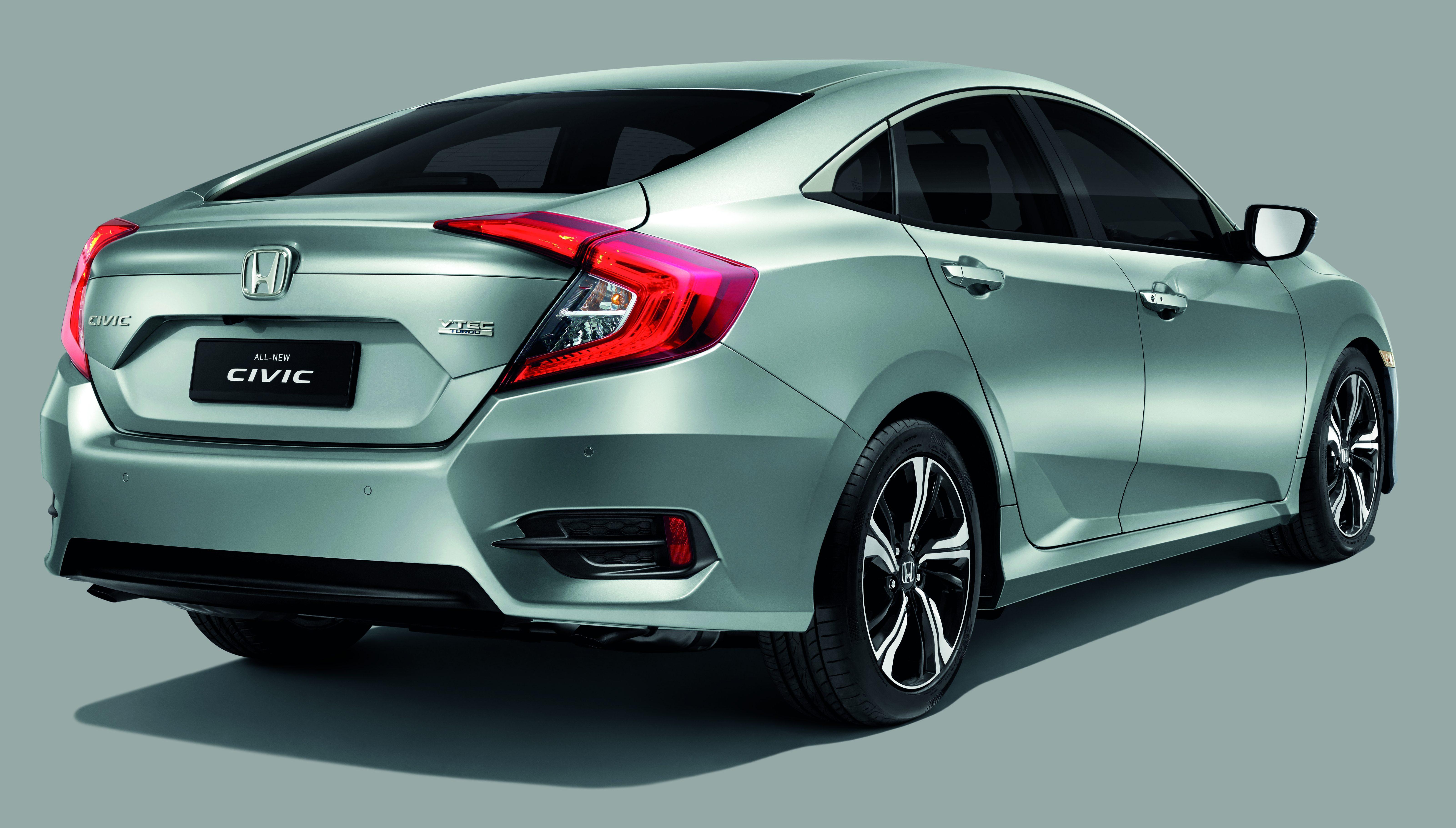 Honda car price in malaysia 2017 15