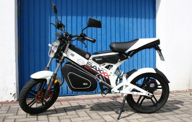 2016 SFM MadAss E e-bike2