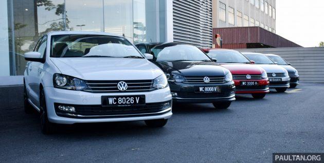 2016-Volkswagen-Vento-1.2-TSI-Highline-drive-3_BM