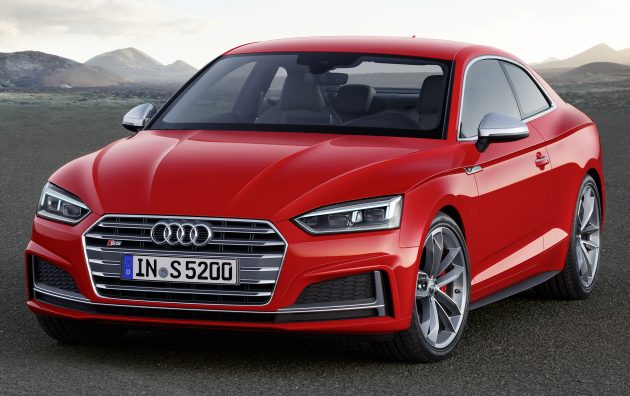 2016-audi-s5-coupe-16