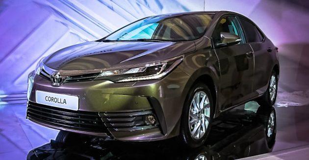 2017-Toyota-Corolla-Facelift-Russia-04-e1466742016561