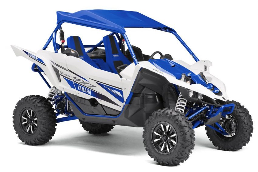 2017 yamaha yxz1000r ss now with paddle shifters image for 2017 yamaha yxz1000r ss price