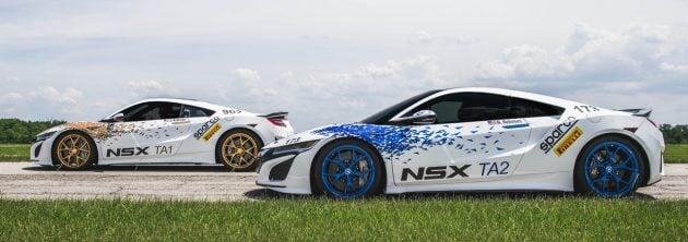 2017-acura-nsx-pikes-peak-race-cars-1