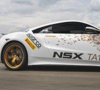 2017-acura-nsx-pikes-peak-race-cars