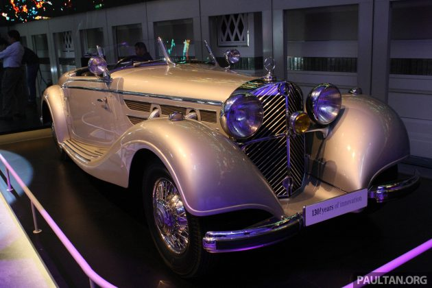 540-K-Special-Roadster-1939-2_BM
