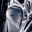 Airbus APWorks Light Rider - 3