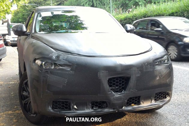 Alfa-Romeo-Stelvio-spied---2