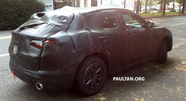 Alfa-Romeo-Stelvio-spied---5
