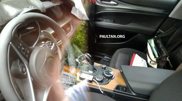 Alfa-Romeo-Stelvio-spied---6