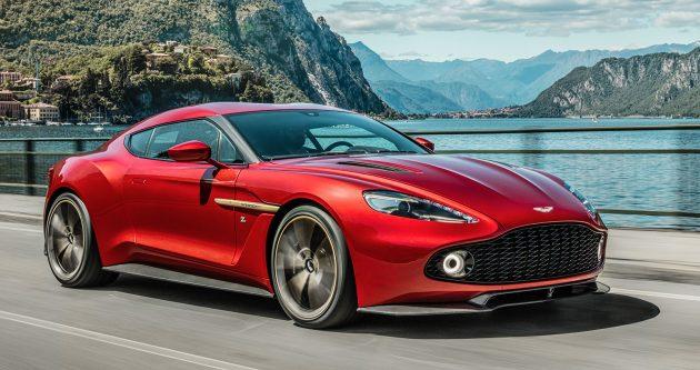 Aston Martin Vanquish Zagato-03