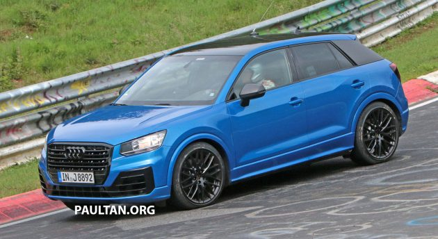 Audi-SQ2-spied---4