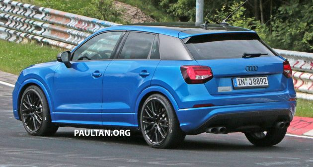 Audi-SQ2-spied---8