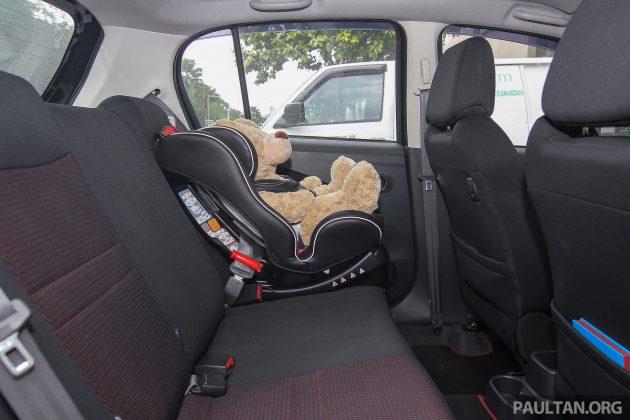 Child-car-seats-paultan.org-007