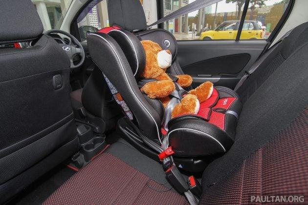 Child-car-seats-paultan.org-011