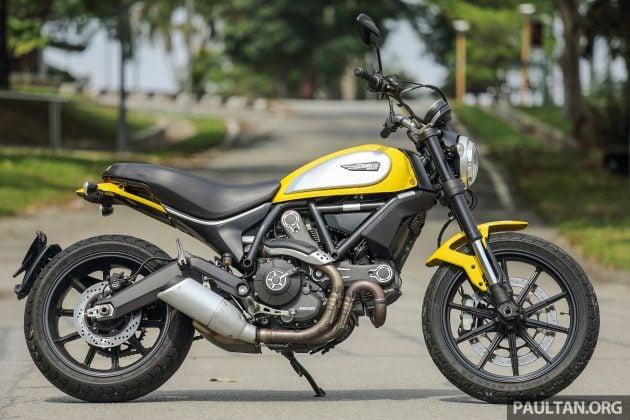 Ducati_Scrambler_09