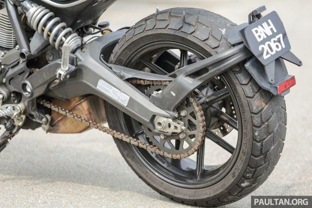 Ducati_Scrambler_24