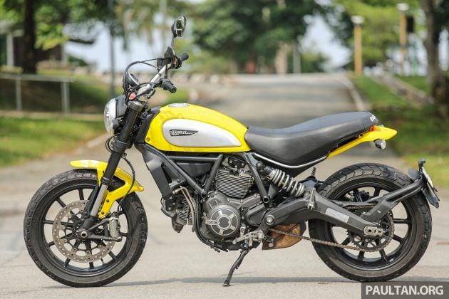 Ducati_Scrambler_35