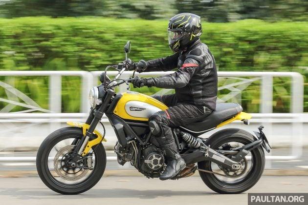 Ducati_Scrambler_45