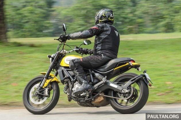 Ducati_Scrambler_47