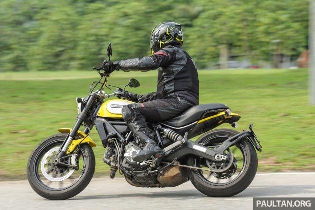 Ducati_Scrambler_51