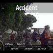 Federal Highway motorcycle lane - 100