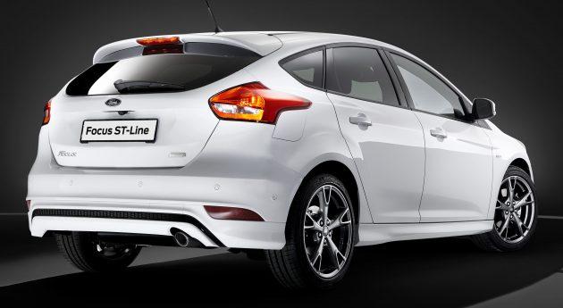 Ford-Focus-ST-Line-1-e1464920938534