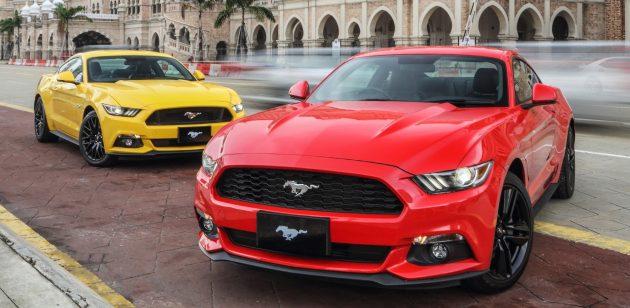 Ford-Mustangs-2