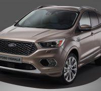 Ford_GW2016-Kuga_04