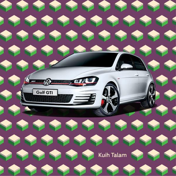 """Volkswagen tawar """"duit raya"""" sempena Aidilfitri Image #506246"""