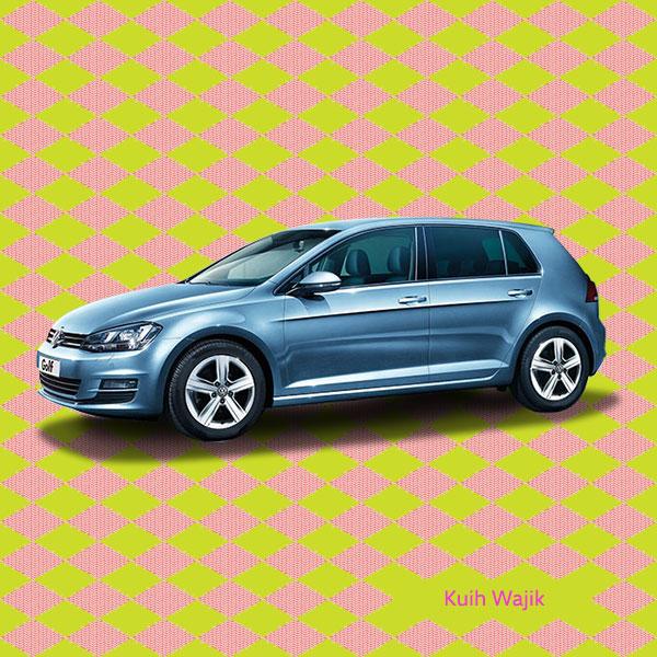 """Volkswagen tawar """"duit raya"""" sempena Aidilfitri Image #506245"""