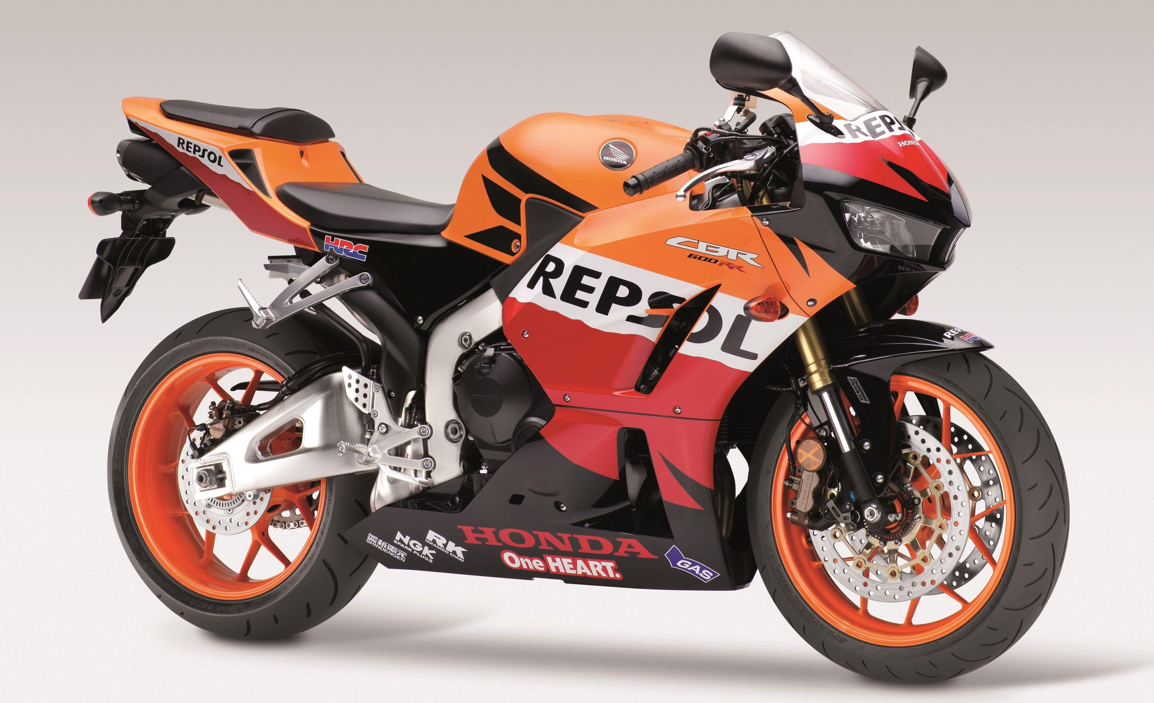 Honda axes CBR600RR sportsbike from 2017 range Paul Tan ...
