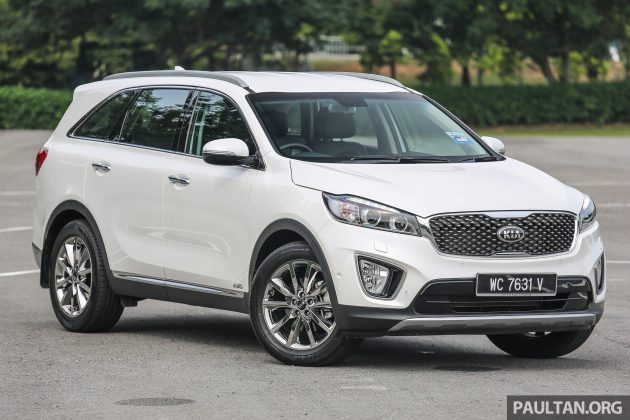 Kia_Sorento_New_Ext-3