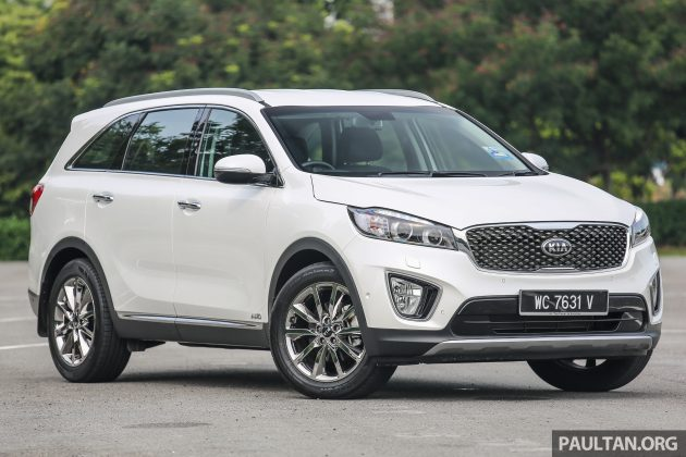 Kia_Sorento_New_Ext-4