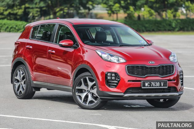 Kia_Sportage_New_Ext-3