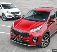 Kia_Sportage_New_Old-5