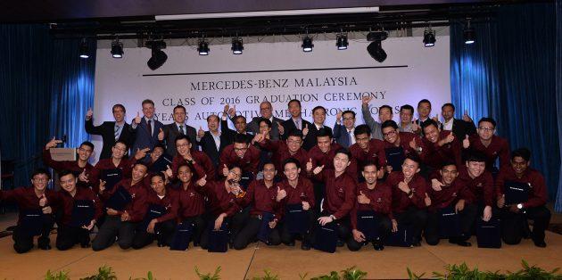 MBM-ATC-graduates