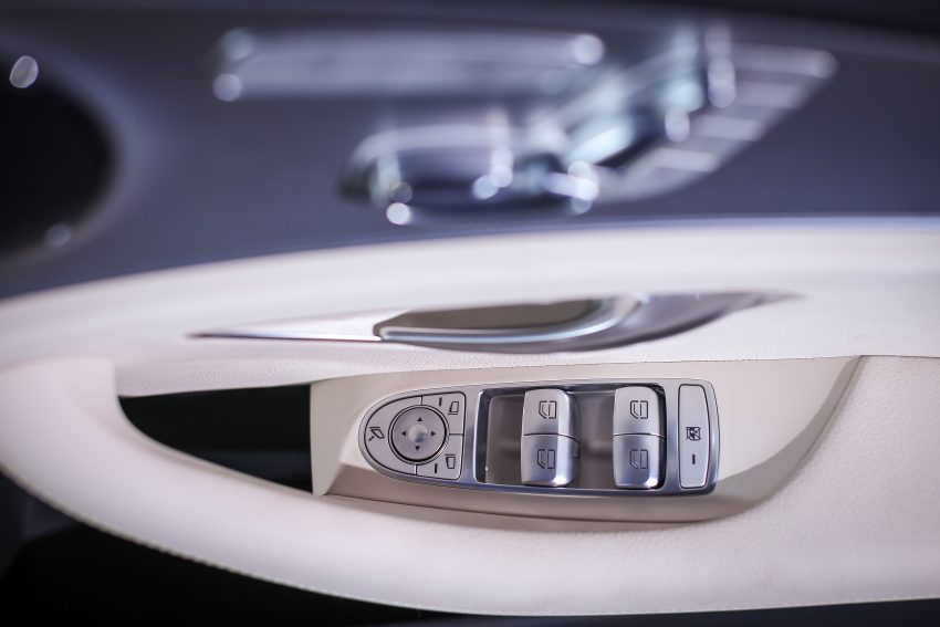 W213 Mercedes-Benz E-Class introduced in Malaysia – E200, E250, E300, four variants, priced from RM396k Image #505525