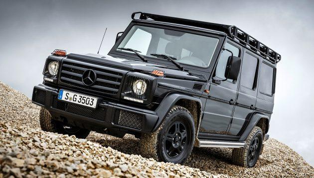Mercedes-Benz-G350d-Professional-04_BM