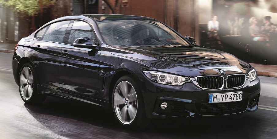 bmw malaysia updates 4 series coupe gran coupe with new engines prices start from rm297 800. Black Bedroom Furniture Sets. Home Design Ideas