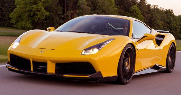 Novitec-Rosso-Ferrari-488-GTB-18-e1465352181843