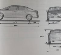 Renault-Megane-Sedan-2017-1
