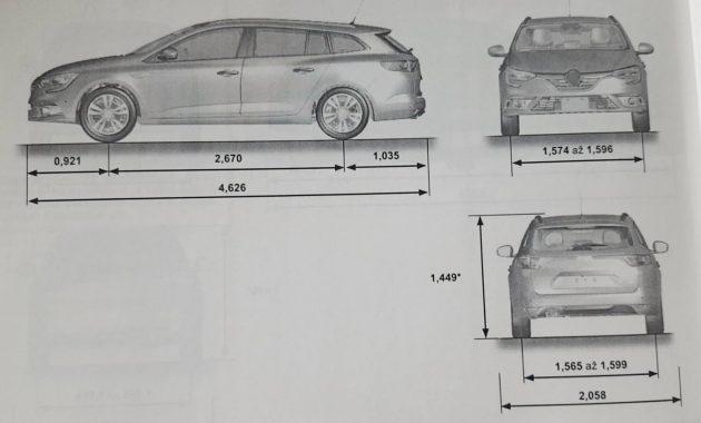 Renault-Megane-Sedan-2017-2