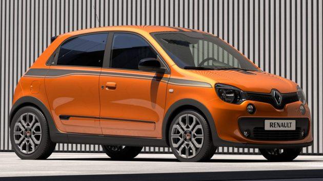 Renault_79116_global_en-e1465270520203