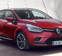 Renault_79226_global_en