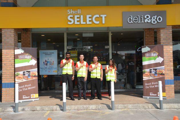 Shell-Select-store-Taman-Connaught-1_BM