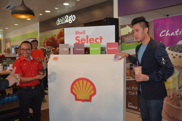 Shell-Select-store-Taman-Connaught-2_BM