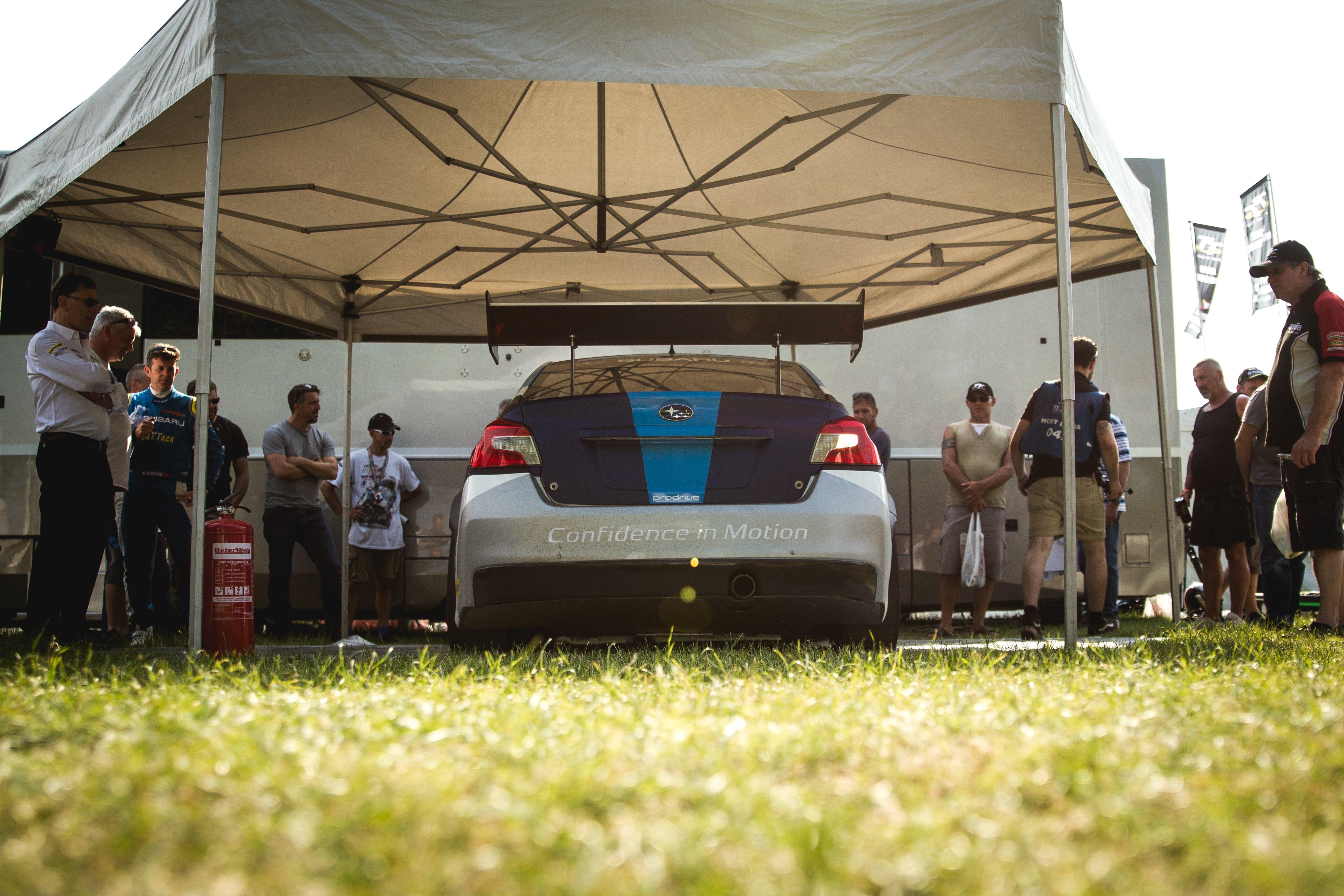 Subaru-2016-Isle-of-Man-TT-3.jpg