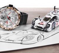 Superfast-Porsche-Motorsport-919-Limited-Victory-Edition